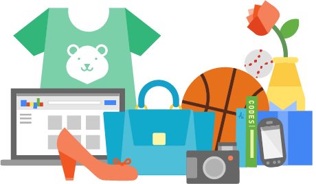 E-Commerce & Google Shopping per Commercianti