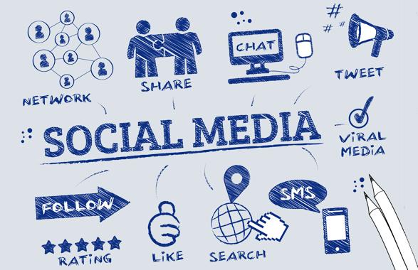 Social Media Manager: soluzione strategica per aziende in crisi